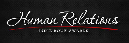 2016 Human Relations Indie BookAwards